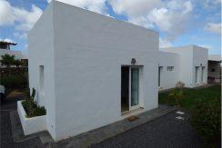 Venta villa en Lajares Fuerteventura