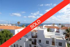 Apartment Corralejo Bristol Fuerteventura