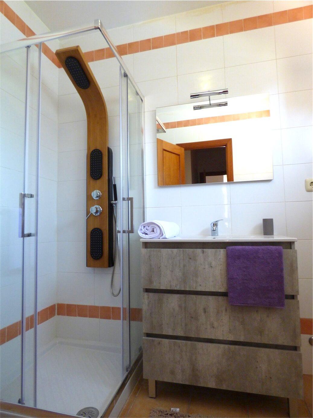Venta Villa Reformada En Tamaragua Corralejo Fuerteventura  # Muebles Reformados