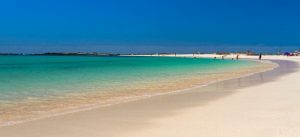 Apartments for sale in Fuerteventura