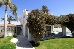 Villa Lusso Grandes Playa Corralejo