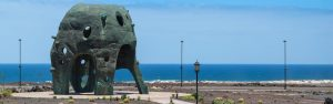 Apartments Origo Mare Fuerteventura for sale