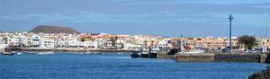 Properties for sale Corralejo Fuerteventura