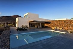 Luxury property for sale Lajares Fuerteventura