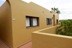 Apartment Oasis Papagayo Corralejo
