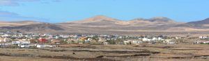 Properties for sale Lajares Fuerteventura