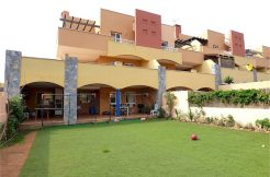 For sale Apartment Las Brisas Corralejo