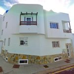 Loft for sale El Cotillo