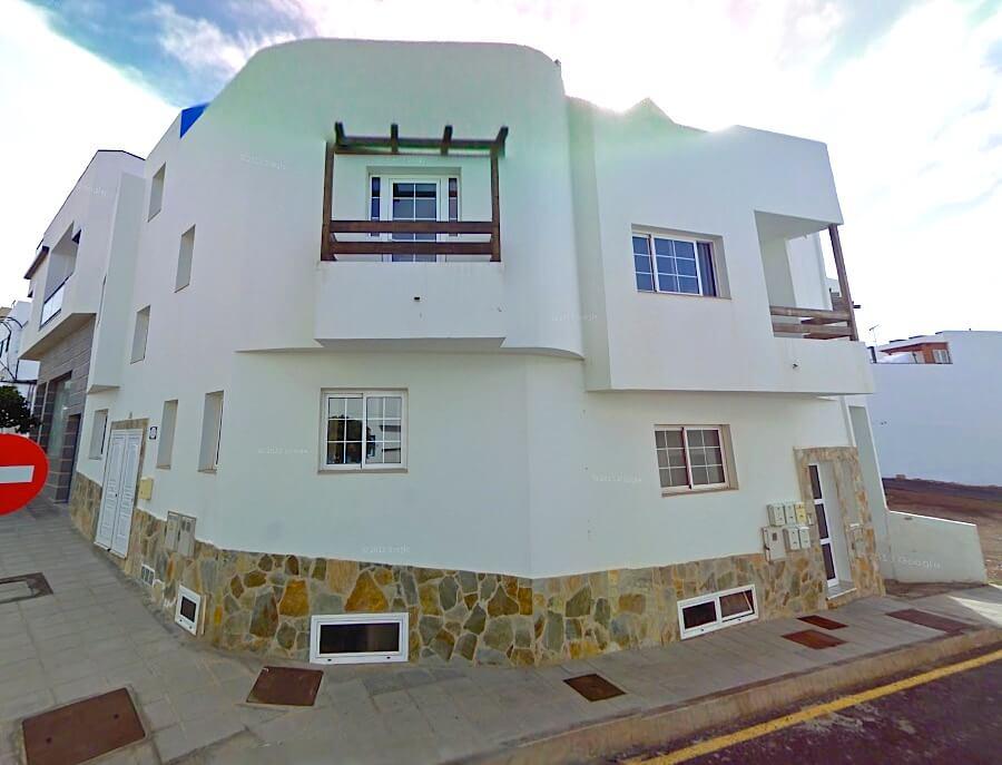 Loft for sale El Cotillo Fuerteventura