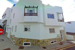 Vendesi Loft El Cotillo Fuerteventura