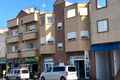 Apartment Corralejo centre for sale