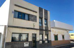 Renovated apartment El Cotillo Fuerteventura