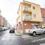 Apartamento Duplex Centrico Corralejo