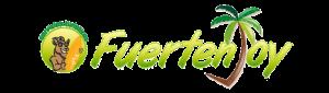 Fuertenjoy Holyday Renting Services