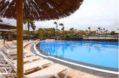 Apartment Oasis Papagayo Resort