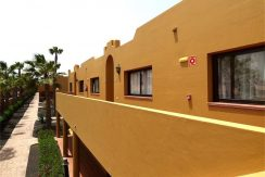 Oasis Papagayo Flat for Sale