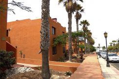 Flat Oasis Royal Corralejo
