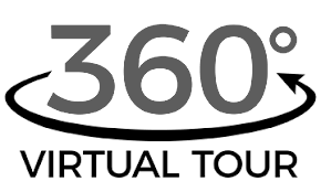 Virtual Tour Logo