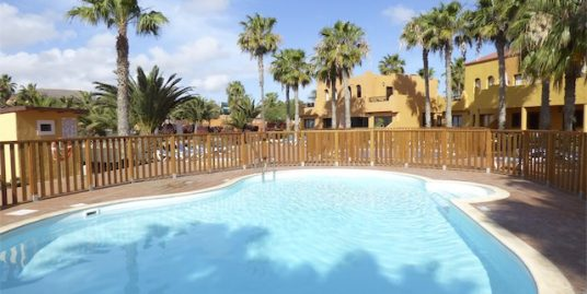 Double bedrooms Oasis Royal Corralejo