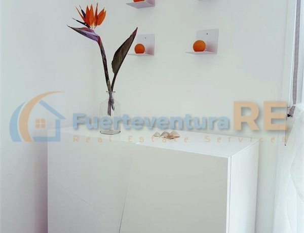 FVRE439-WM-03