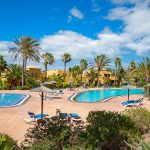 Oasis Tamarindo Corralejo For Sale