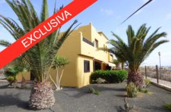 Renovated Apartment Oasis Tamarindo