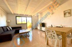 Appartamento Soppalcato Oasis Papagayo Corralejo