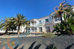 Apartment Verdemar Corralejo Fuerteventura