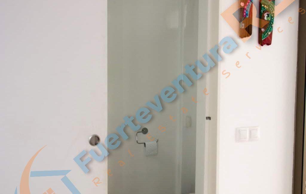 FVRE505-WM-32