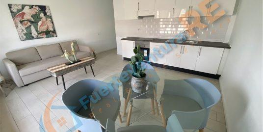 Renovated Apartment Corralejo Centre