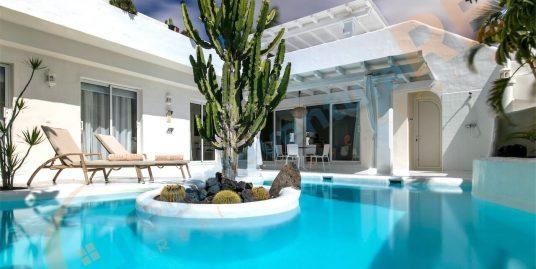Villa Bahia Azul Corralejo