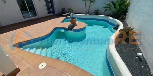 Villa Singola Bahiazul Corralejo