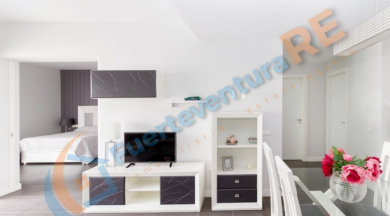 FVRE560-WM-03