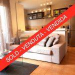 Property for sale Corralejo Centre