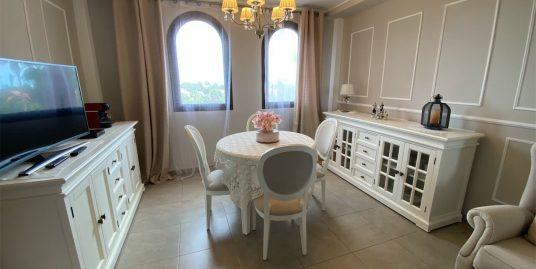 Appartamento Ristrutturato Oasis Royal Corralejo